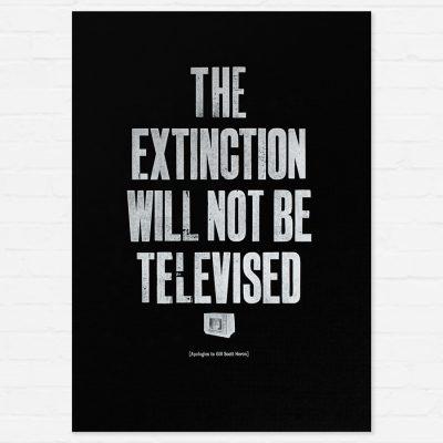 RTT2020-M_John-Anstiss-Extinction