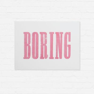 RTT2020-O_Jolyon-Fox_Boring