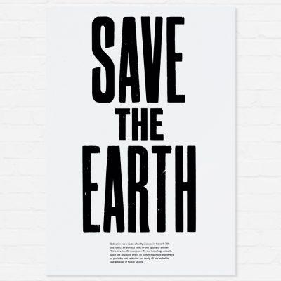 RTT2020-P_Katherin-Hamnett_Save-the-Earth
