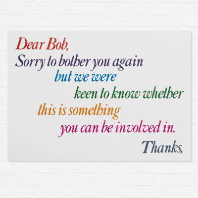 RTT2020_B_Dear-Bob