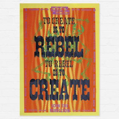 RTT2020_D_Rebel-Create