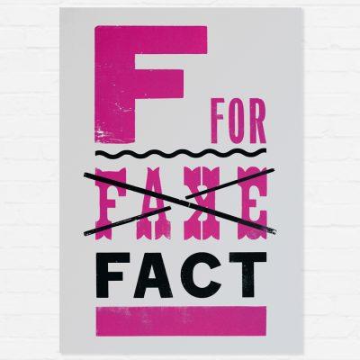 RTT2020_Q_F-for-fact