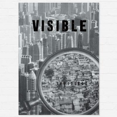 RTT2020_U_Visible-Invisible