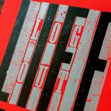 NNP_Life-not-Likes-detail-01