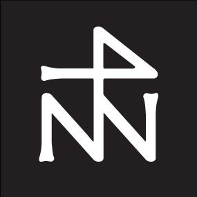 New North Press Monogram